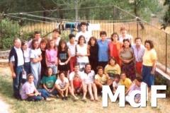 0-gruppo-SALLE-1988