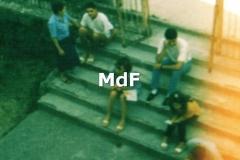 1_MdF_14