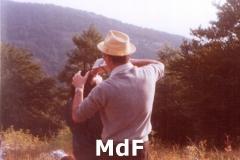 1_MdF_15