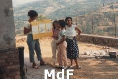 1_MdF_16
