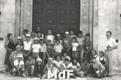 1_MdF_24