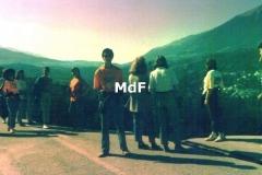 1_MdF_28