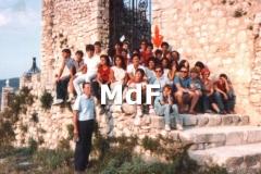 1_MdF_32