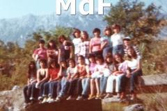1_MdF_37