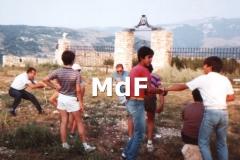 1_MdF_41