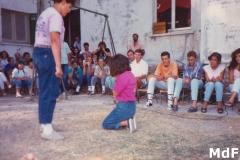 4-SALLE-1988