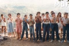 Salle-0-1984