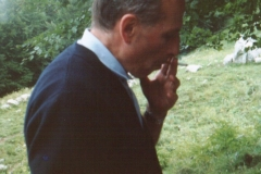 Salle-06-1989-sign