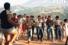 Salle-1-1984