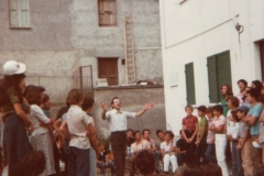 salle-1979-4