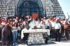 Palena-12-1994