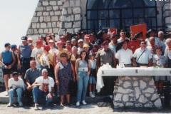 Palena-13-1994