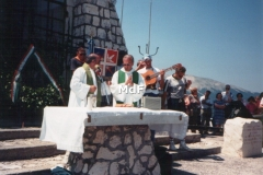 Palena-14-1994