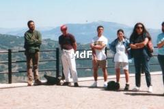 Palena-26-1994