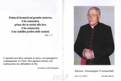 000-Don-Giuseppe