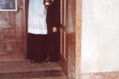 05-Don-Giusepp