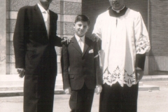 Geremia-Mancini-6-giugno-1965-via-bari-22-Pescara