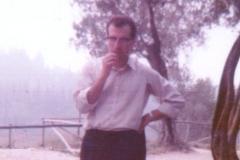 don-002-1971