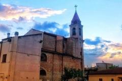 chiesa-vecchia-don-thomas-16-9