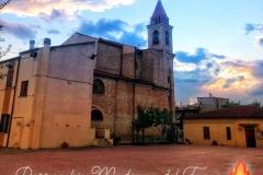 chiesa-vecchia-don-thomas