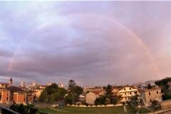 foto-arcobaleno