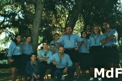 MdF_30