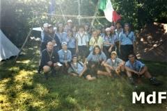 MdF_40