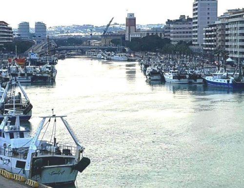 Pescara gente di mare