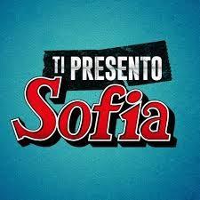 Ti Presento Sofia film girato a Pescara  dal regista Guido Chiesa