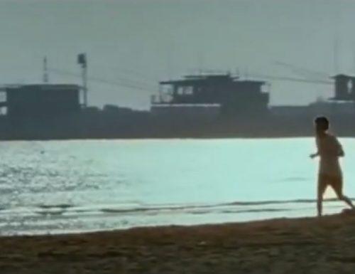 """""""Liberi"""" è un film del 2003 girato completamente in Abruzzo"""