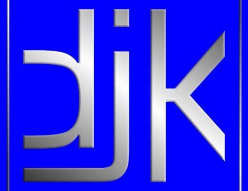 DjK Association unica nel suo genere