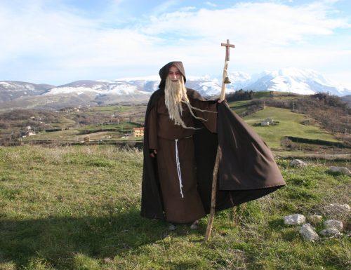 Rituali e feste tradizionali nel mese di gennaio in Abruzzo