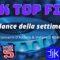 DJK TOP FIVE